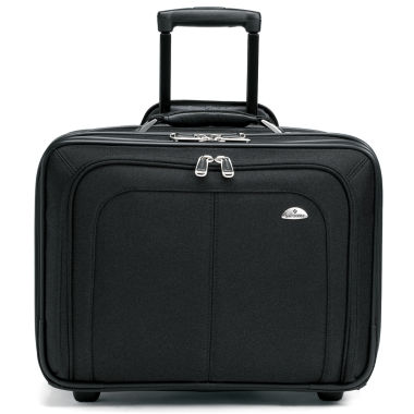 jcpenney.com | Samsonite® Business One Mobile Office