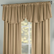 Prelude Interlined Window Treatments