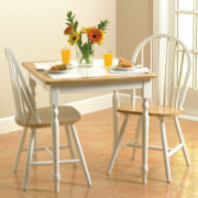 Willow 3-Pc. Dinette Set