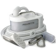 Rowenta® Compact Garment Steamer