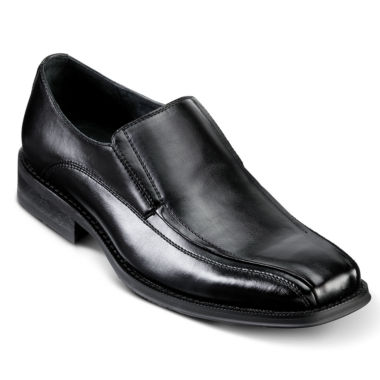 JF J. Ferrar® Dash Mens Dress Shoes - JCPenney