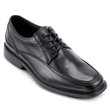 jcpenney.com | Bostonian® Ipswich Mens Oxfords