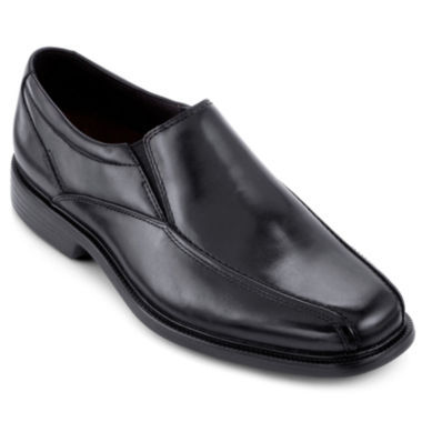 jcpenney.com | Bostonian® Bolton Mens Leather Slip-On Shoes