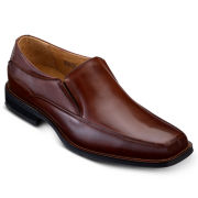 Florsheim® Corvell Mens Leather Dress Shoes