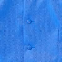 Lt Blue
