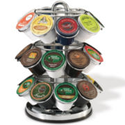 K-Cup® 27-ct. Carousel