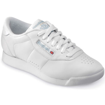 reebok classic shoes white