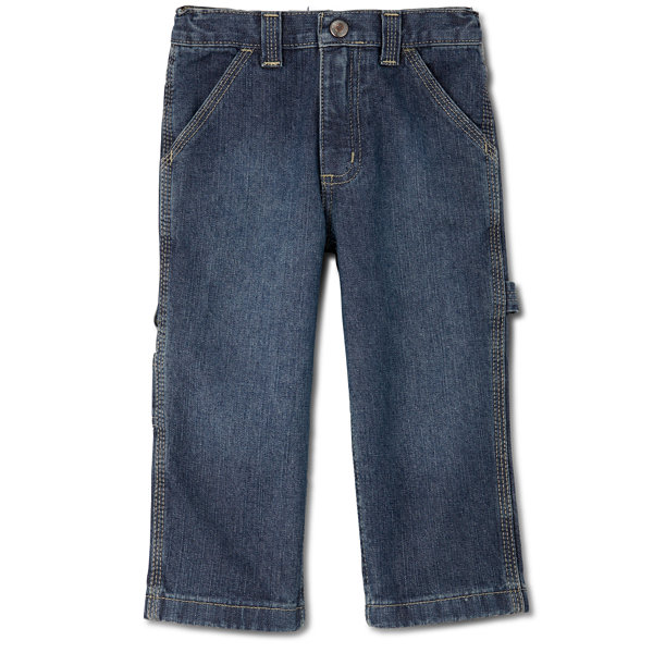 ARIZONA Arizona Carpenter Jeans, Men's, Medium Sand, Size 40x32 jcpenney $ Abercrombie & Fitch. Carpenter Jeans. $ $ at Abercrombie & Fitch US. This classic silhouette is roomy at the waist and thigh with a tapered cuff and features carpenter-inspired details.