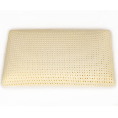 jcpenney.com | Authentic Comfort® Memory Foam Pillow