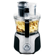 Hamilton Beach® Big Mouth Food Processor
