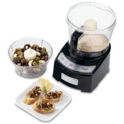 Cuisinart® 12-Cup Food Processor FP-12