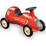 Radio Flyer® Little Red Roadster