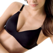 Warner's Elements of Bliss® Wirefree Contour Bra - 2003