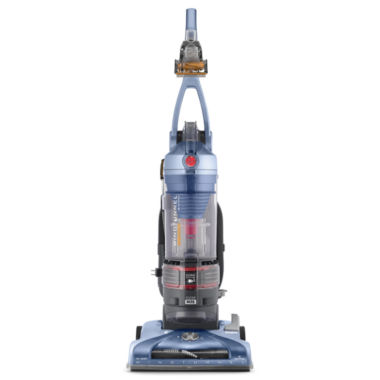 jcpenney.com | Hoover® WindTunnel® Pet Rewind Upright Vacuum  Cleaner