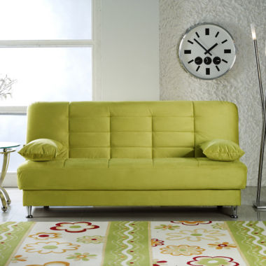 jcpenney.com | Vegas Sofa Bed