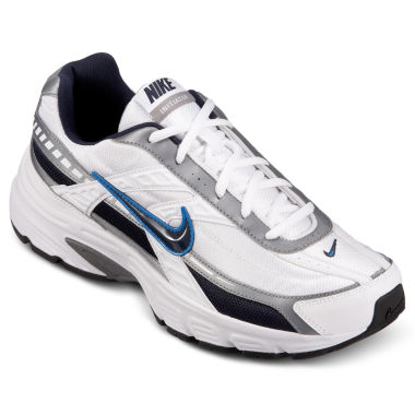 jcpenney.com | Nike® Initiator Mens Running Shoes