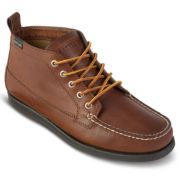 Eastland® Seneca Men's Boot