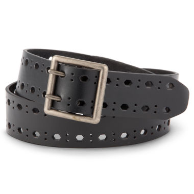 jcpenney.com | Relic® Double-Prong Perforated Belt