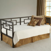 Alden Daybed with Optional Trundle