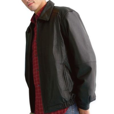 Lambskin leather jacket reddit