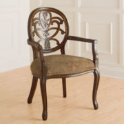 Kelly II Accent Chair