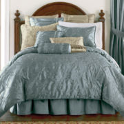 Madrid Comforter Set & Accessories