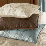 Madrid Pillow Sham