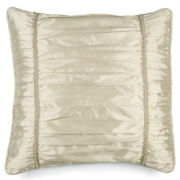 Madrid Square Decorative Pillow