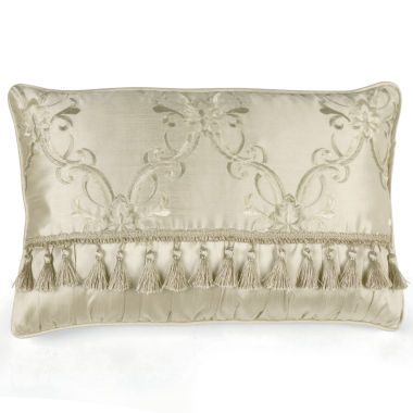 jcpenney.com | Madrid Oblong Decorative Pillow