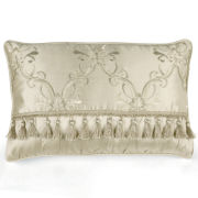 Madrid Oblong Decorative Pillow