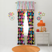 LittleMissMatched® Window Coverings