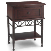 Newcastle Nightstand