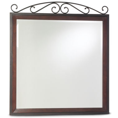 jcpenney.com | Newcastle Mirror