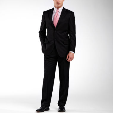 jcpenney.com | Dockers® Black Stripe Suit Separates