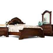 jcpenney discontinued bedroom furniture free home design