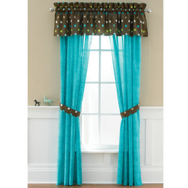 jcpenney.com | JCPenney Home™ Camryn Window Treatments