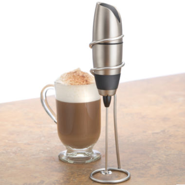 jcpenney.com | Latte Frother
