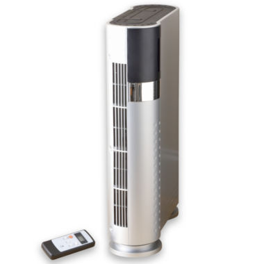 jcpenney.com | CLOSEOUT! Pure Air Elements® 7 Stage Air Purifier