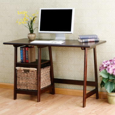 jcpenney.com | Langston Desk