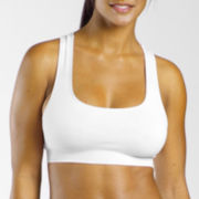 Xersion™ Seamless Sports Bra