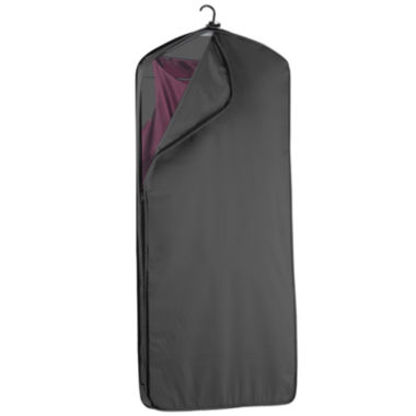 jcpenney.com | WallyBags Side Zipper Garment Bags