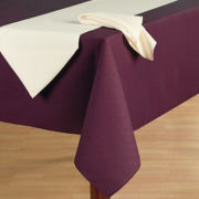 Cobblestone Table Linen Collection