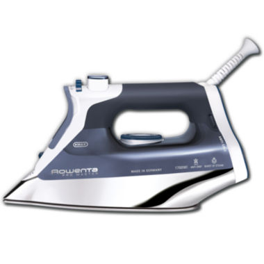 jcpenney.com | Rowenta® Pro Master Iron