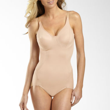jcpenney.com | Underscore® Comfortable Firm Bodybriefer