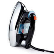Black & Decker® Classic Metal Iron