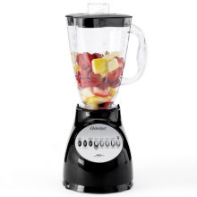 Oster® 10-Speed Blender