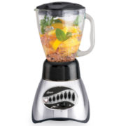 Oster® 16-Speed Blender + $10 Printable Mail-In Rebate