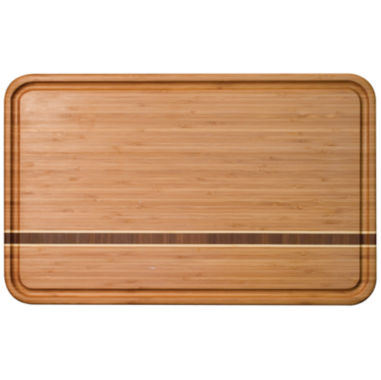 jcpenney.com | Totally Bamboo® Dominica Board