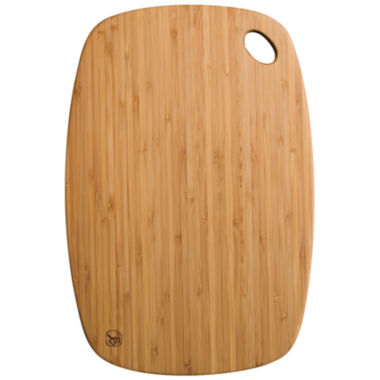 jcpenney.com | Totally Bamboo® Large GreenLite Cutting Board