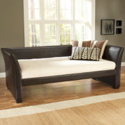 Redding Daybed